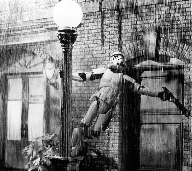 STORMTROOPER_RAIN