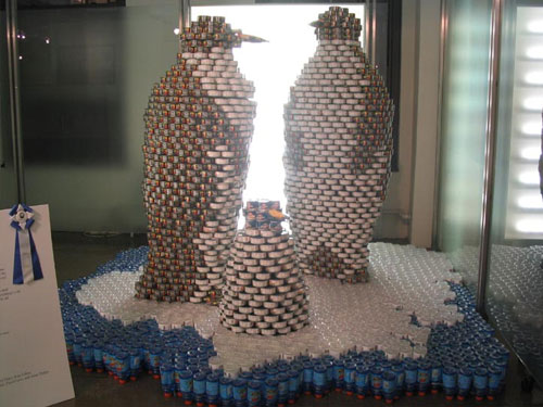 canstruction-5